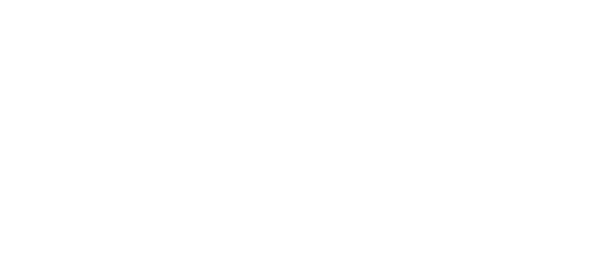 the blue room marketing and communications